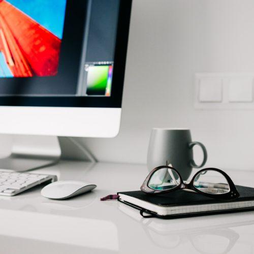 Znaczenie designu i projektu produktu