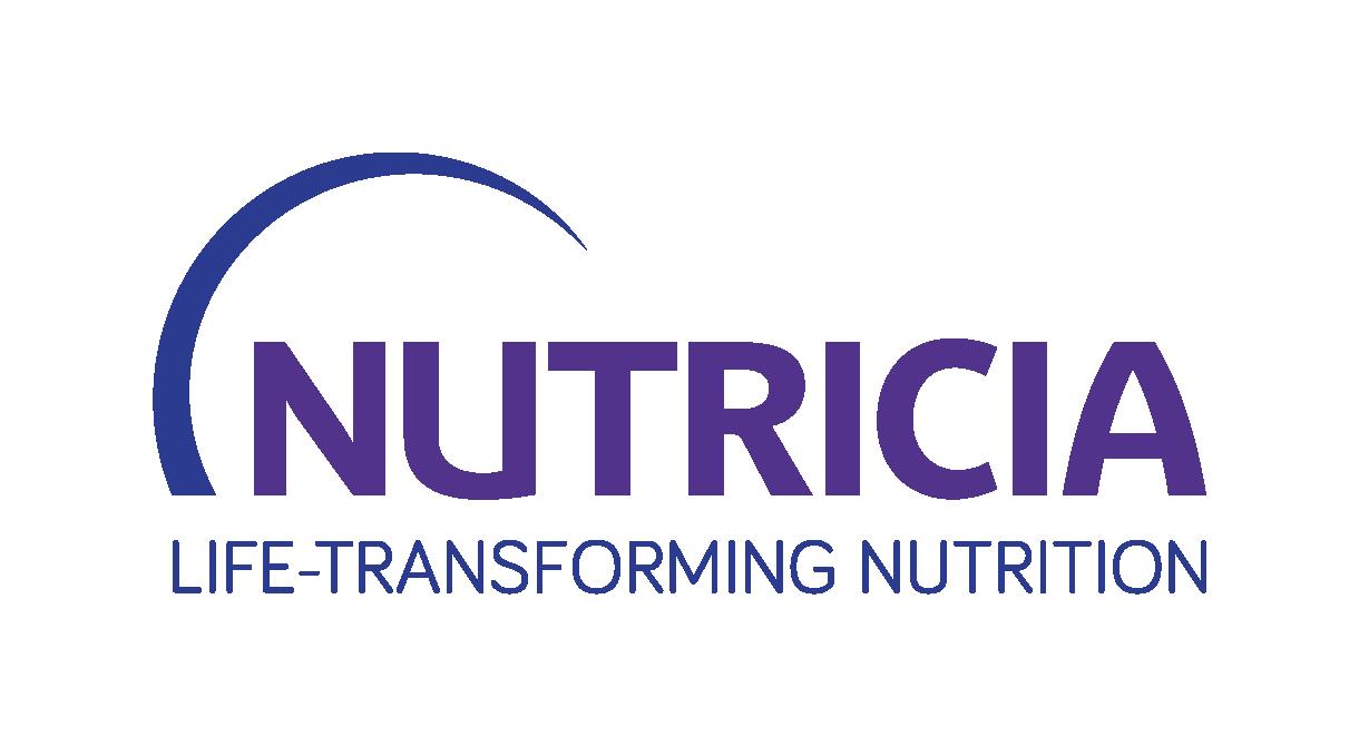 Logotyp-Nutricia-Opole