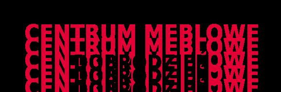 Logotyp-centrum-meblowe-dobrodzien