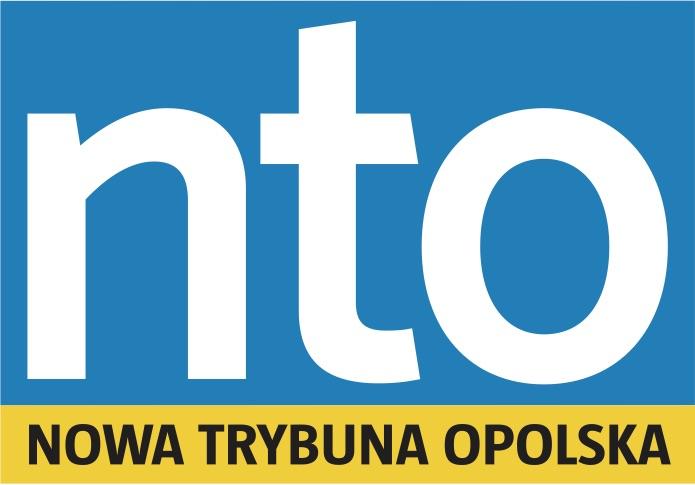 Logotyp_NTO