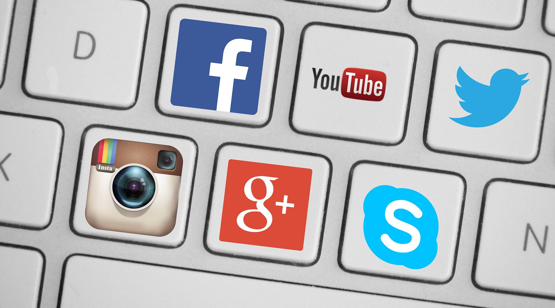 Słuchanie społeczności w internecie. Co możesz zyskać?